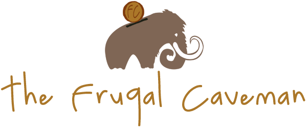 The Frugal Caveman